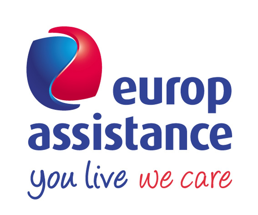 Europ Assistance, partnership con Pflegix per l'assistenza agli over 65