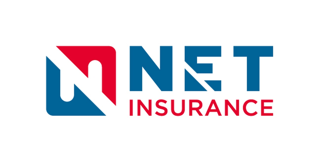 Net Insurance, al via il canale broker